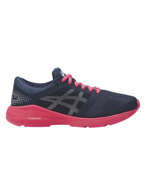 Asics roadhawk FF GS girl