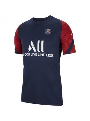 Nike Paris Saint Germain strike shirt