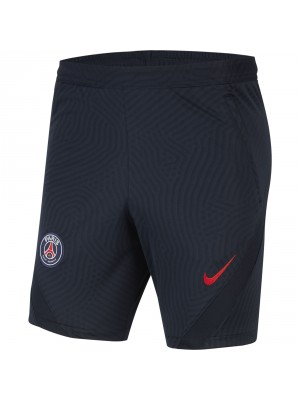 Nike Paris Saint Germain strike short