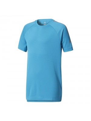 Adidas YB training cool tee