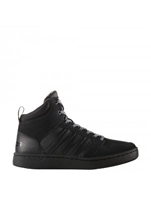 Adidas CF superhoops mid