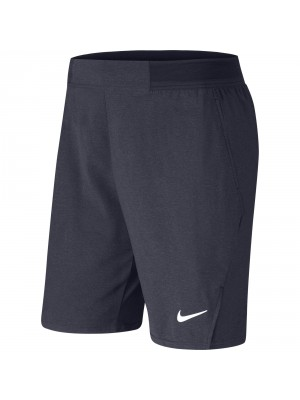 Nike court flex ace short