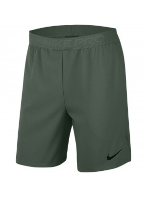 Nike pro dri-fit flex vent short max