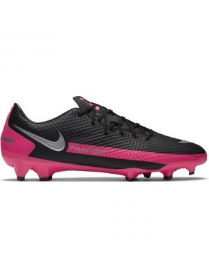 Nike GT academy FG/MG voetbalschoen