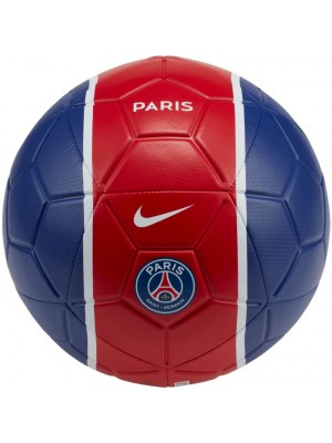 Nike Paris Saint Germain strike voetbal
