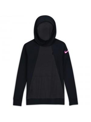 Nike dri-fit academy kids jacket