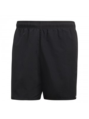 Adidas swim solid short
