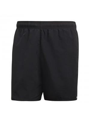 Adidas swim solid short