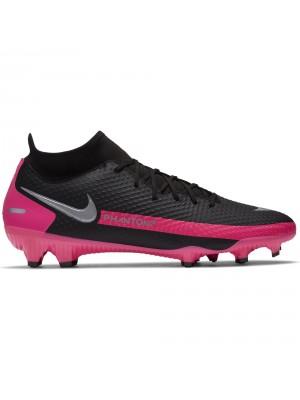 Nike GT academy DF FG/MG voetbalschoen