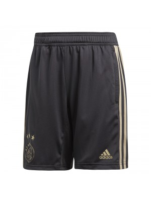 Adidas Ajax training short Y