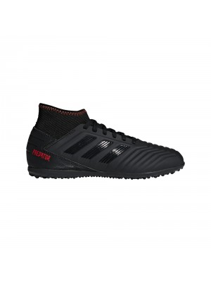 Adidas predator 19.3 TF jr.