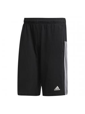 Adidas commercial short