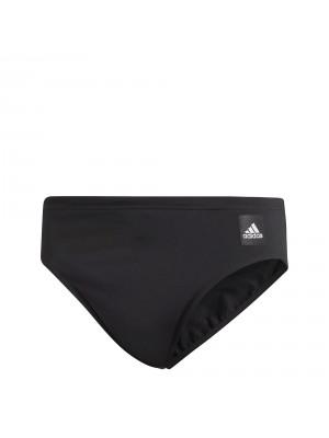 Adidas solid trunk