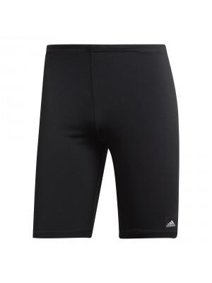 Adidas solid jammer zwart