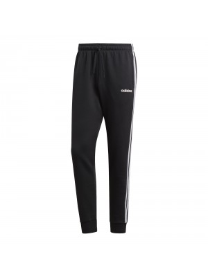 Adidas essentials 3S fleece track pant