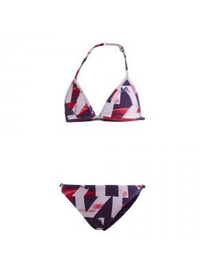 Adidas YA bikini