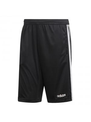 Adidas D2M cool short 3S