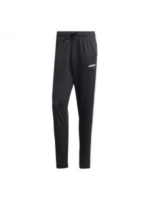 Adidas essentials 3S track pant soft jersey