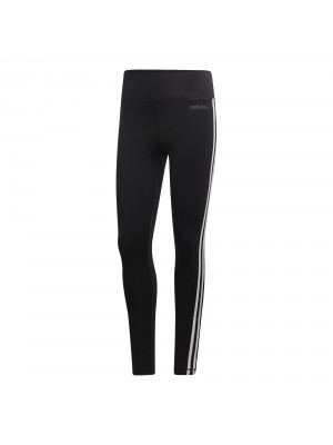 Adidas D2M 3S tight