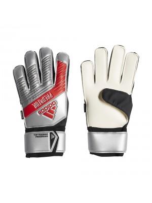 Adidas predator fingersave keeperhandschoen