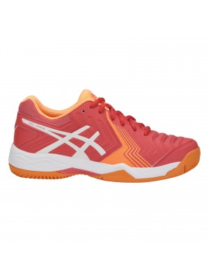 Asics gel game 6 clay wmn