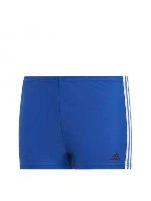 Adidas 3S boxer jr. blauw