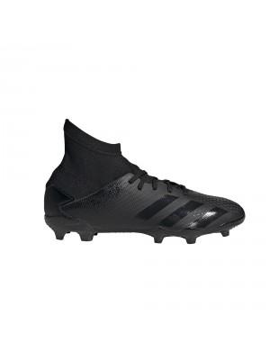 Adidas predator 20.3 FG jr.