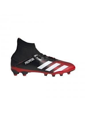 Adidas predator 20.3 MG jr.