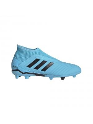 Adidas predator 19.3 LL FG jr.