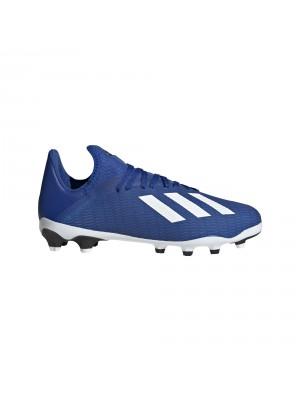 Adidas X 19.3 MG jr.