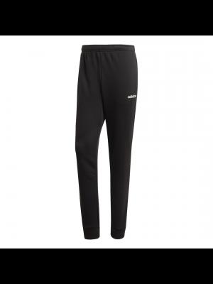 Adidas D2M climacool knit pant zwart