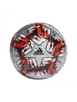 Adidas champions league finale top replique