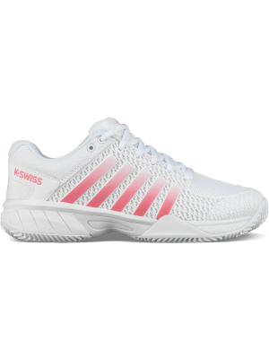 K.Swiss express light HB wmn