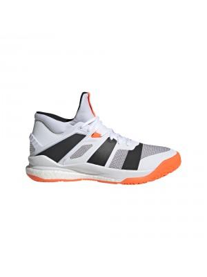 Adidas stabil X mid korfbalschoen