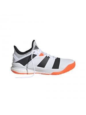 Adidas stabil X indoor schoen