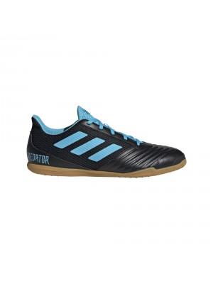 Adidas predator 19.4 IN sala