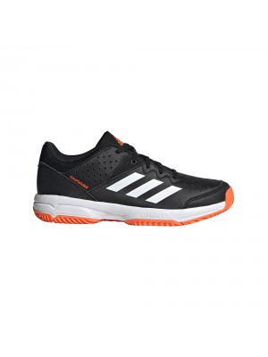 Adidas court stabil jr. indoor schoen