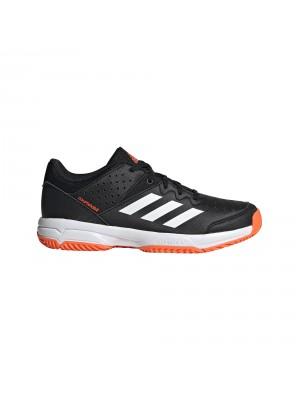 Adidas court stabil jr. indoor schoen
