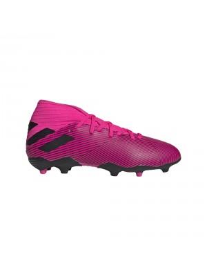 Adidas nemeziz 19.3 FG jr.