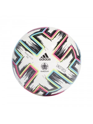 Adidas uniforia mini EK bal 2020