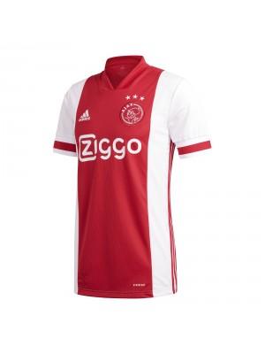 Adidas Ajax thuis jersey