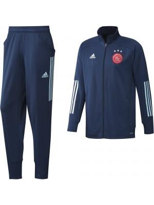 Adidas Ajax trainingspak