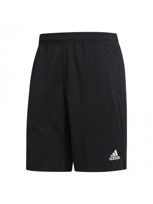 Adidas all set short 2