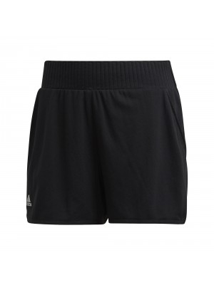 Adidas club high rise wmn tennisshort