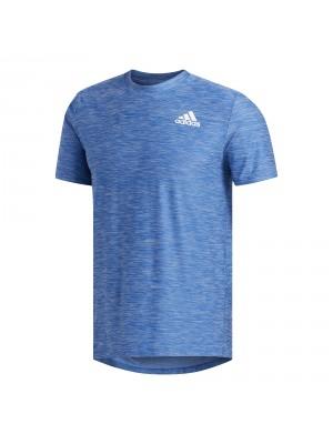 Adidas all set tee