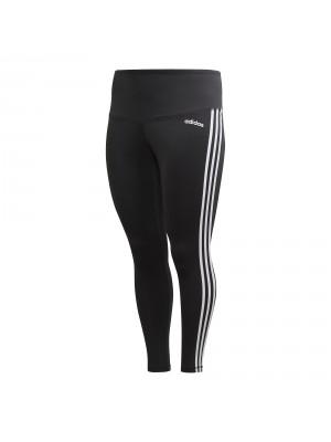 Adidas D2M inclusive tight