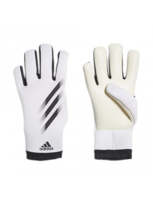 Adidas X training junior keeperhandschoen