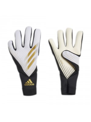 Adidas X LGE keeperhandschoen