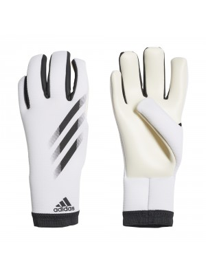 Adidas X training keeperhandschoen