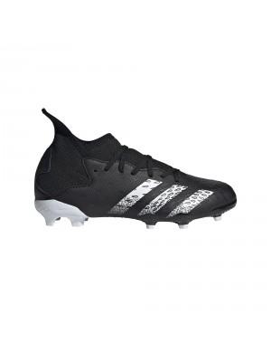 Adidas predator freak.3 FG jr. voetbalschoen